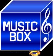 MusicBox V1