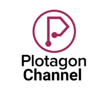 Plotagon Channel (2003-2009).png