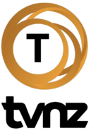 TVNZ T 2016 Vertical