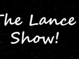 The Lance Show
