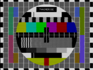 TvNimerise Technical Fault (1998-2004)