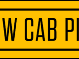 Yellow Cab Pizza (El Kadsre)