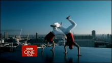 BBC One USA 2001 Ident (Capoeira).png