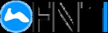 FNT1 Logo 2005-present.png