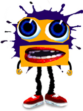 Klasky Csupo Robot Face in Splaat!.PNG.png
