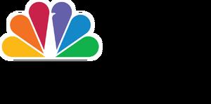 NBC Universo 2015.png