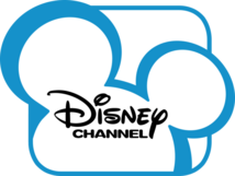Disney Channel 2010.png