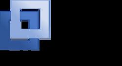 El Kadsre Post Logo 2009.png