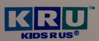 Kru.PNG.png