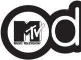 Club MTV (Dalagary)