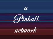 Pinball 1941-1970 (Colorized)