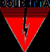 Polpetta2.png