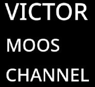 VMC 2003