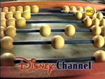 DisneyGame