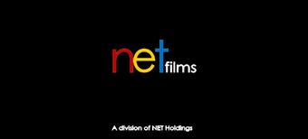 NET Films 2015.png