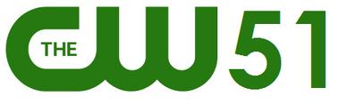 WVPI TV Logo 2006-present.png
