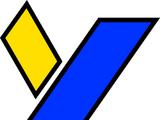 Yokotari TV