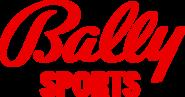 Bally sports logo