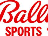 Bally Sports (Piramca)