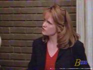 Banushen Screen Bug During Friends (1995)