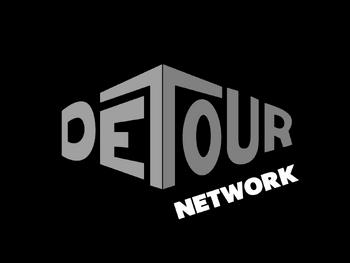 Detour Network.png
