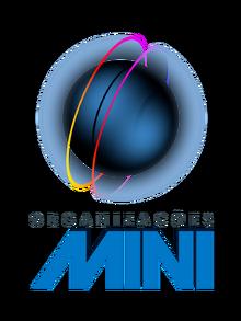 Logo Organizações Mini 2003.png