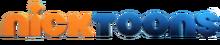 Nicktoons UK Logo design 2010 (2012-2014 variant).png