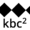 KBC Two