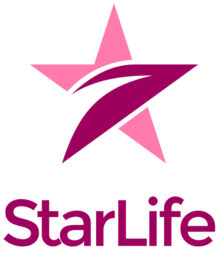 StarLife 2020.png