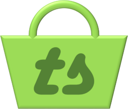 TheoryShop icon 2005.png