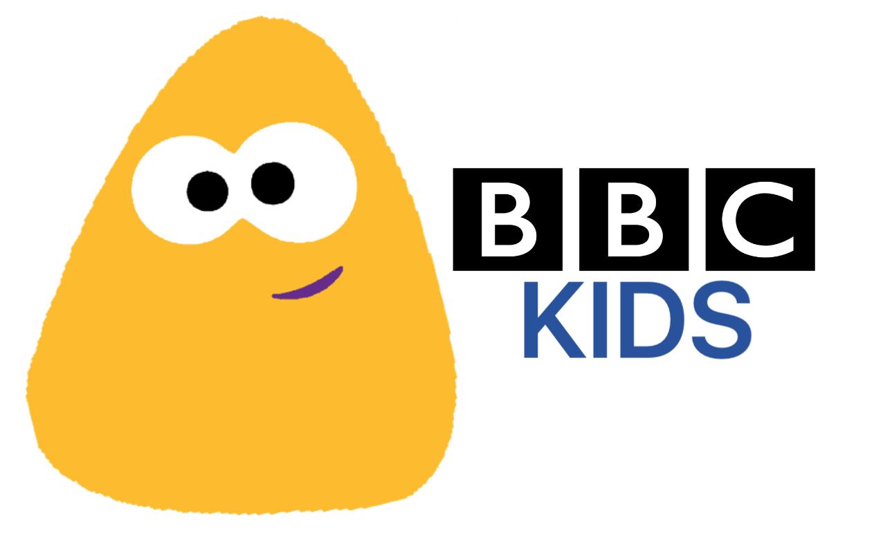 BBC Kids (revived)