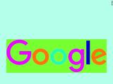 Google Networks