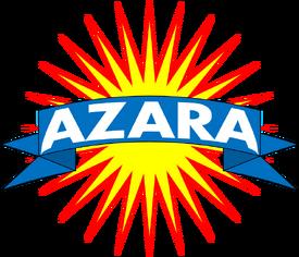 AZARA67.png