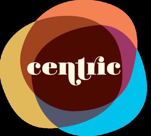 Centric (Piramca)