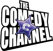 Commedy Channel-2002-0.png