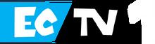 ECTV1.png