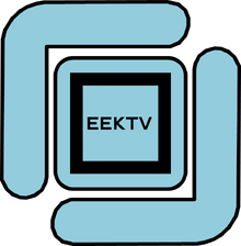 EEKTV1.png