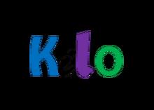 Kilo 2006-2007.png