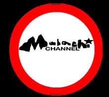 Malachi Channel logo.png