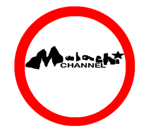 Malachi Channel logo.png