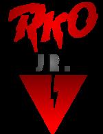 RKO Jr. 1999.png