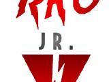 RKO Jr.