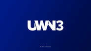 WUWC station ID (2020)