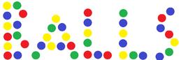 298px-First ball logo.png