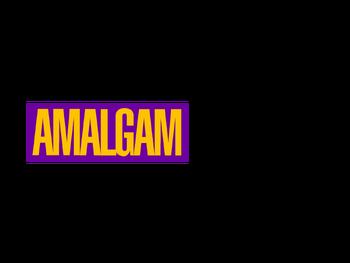 Amalgam Studios.png