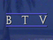 BTVID90