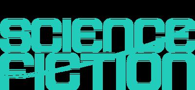 CubenRocks Science Fiction 2018 logo.png