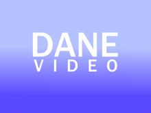 Dane Video (1989).png