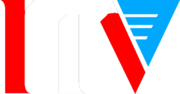 ITV logo Canada 1989.png