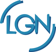 Living Goodness Network 1993.png